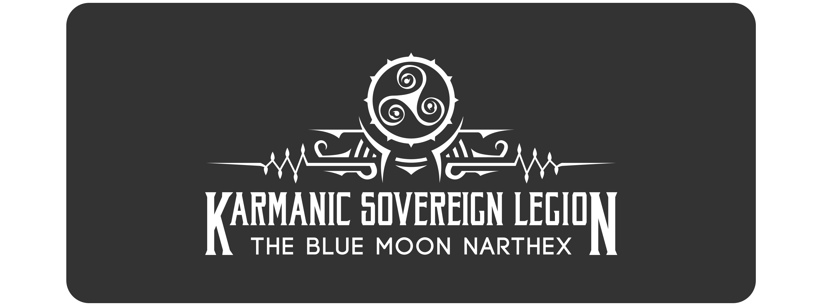 Karmanic Sovereign Legion