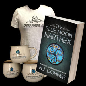 book-shirt-mug