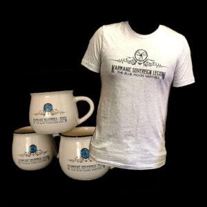 shirt-mug